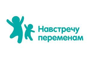 01-logo_19673