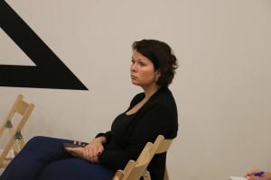 Виктория Рыжкова 2